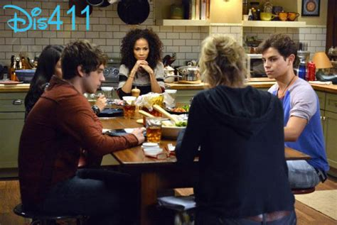 the fosters house quot the fosters quot episode quot house and home quot airs on abc family
