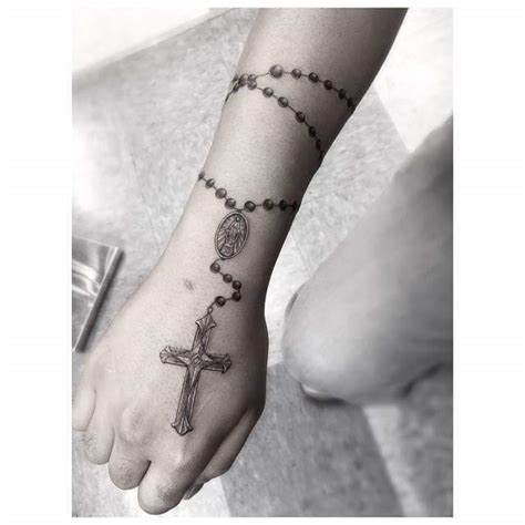 57 breathtaking single needle tattoo ideas for your inner