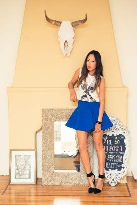 Aimee Song Interior Designer by 1000 Images About How To Match Cobalt Blue On