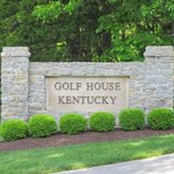 kentucky golf house golf house kentucky golf 1116 elmore just dr louisville ky united states