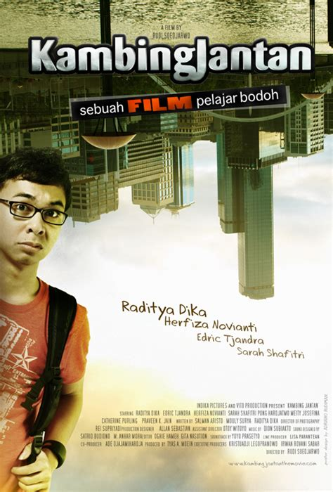 link download film raditya dika free download film kambing jantan raditya dika rizal