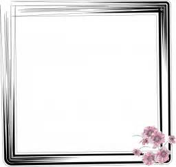frame for pictures black frame free stock photo public domain pictures