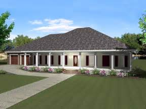 One Story House Plans With Porch by Linwood One Story Home Plan 028d 0072 House Plans And More