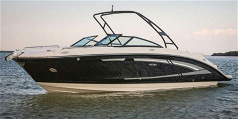 sea ray boat values 2015 sea ray boats sundeck series 270 sundeck price used