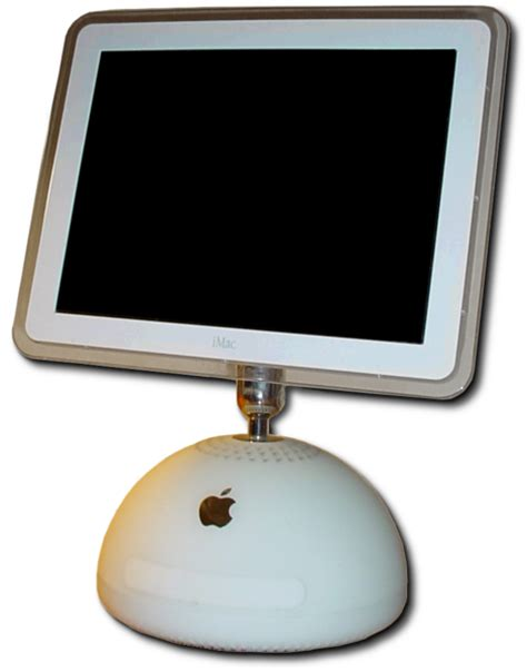 The Poor Mans Imac by The Comments Section Of This Article Is A Defener Goldmine