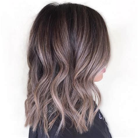 hair colour 60 60 balayage hair color ideas with blonde brown caramel