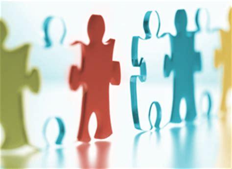 ufficio relazioni internazionali bologna e stata creata la nuova task end cnr ufficio