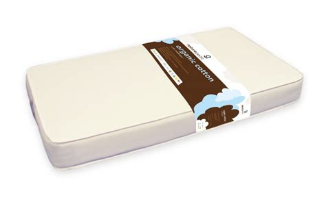 crib toddler mattress