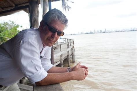 anthony bourdain amazon no reservations wins an emmy anthony bourdain no