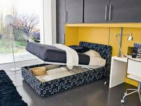 cool beds for small rooms very small bedroom design ideas master bedroom design ideas
