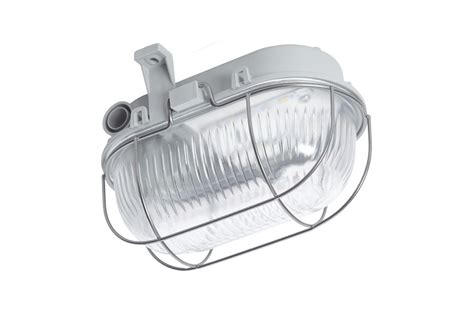 led len 230v oval led lena lighting s a oświetlenie inwestycyjne