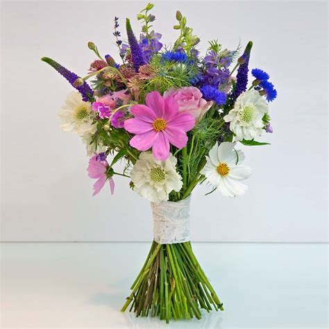 Beautiful Garden by Bridal Flower Bouquets A Gallery Of Beautiful