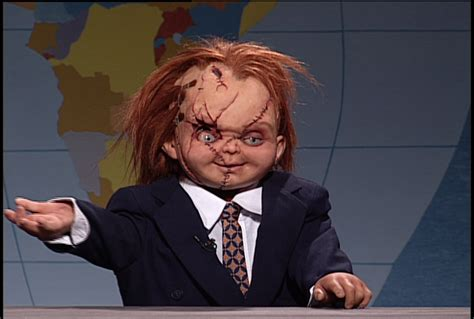 chucky movie update image snl 1066 10 update 3 chucky png child s play