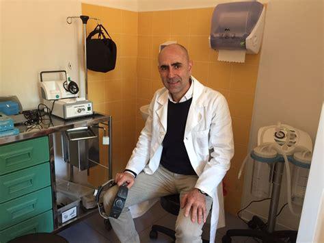 iperbarica bologna orecchio in immersione archivi centro iperbarico bologna