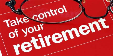 up your retirement a guide to make your financial dreams a reality books 8 reliable steps you can do today to prepare for your