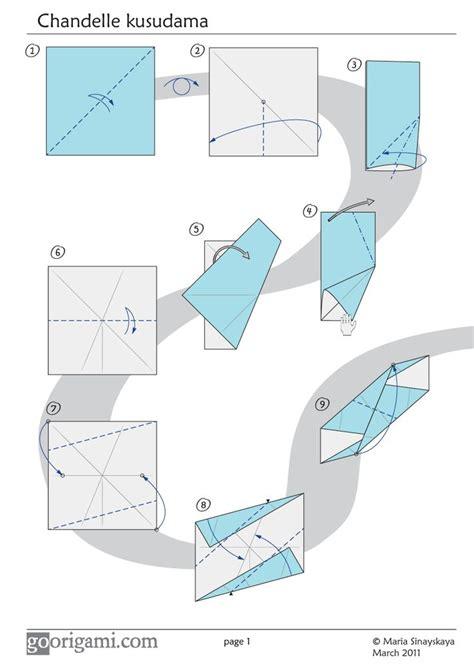 Origami Sphere Easy - origami kusudama のおすすめ画像 261 件 ユニット折り紙 ギフト