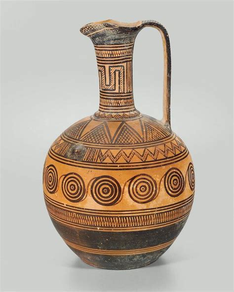 Ancient Vases by 25 Best Ideas About Ancient On