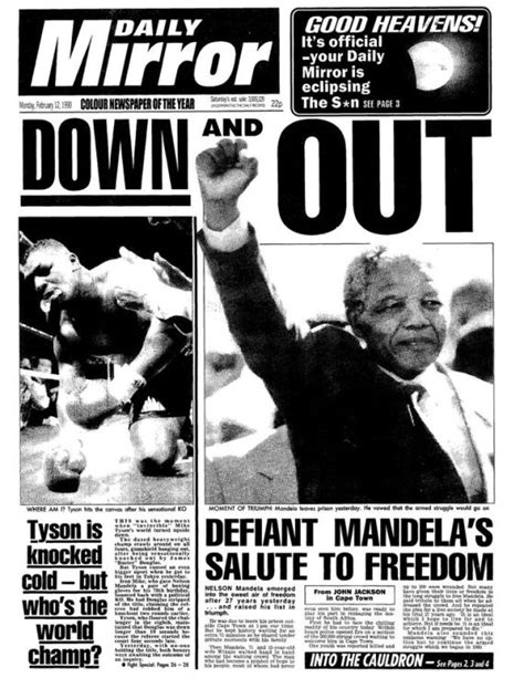 shackled a journey from political imprisonment to freedom books nelson mandela a told through the media huffpost