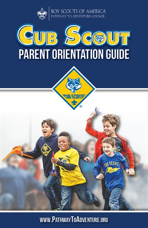 flight a parent s guide to boy scouts books home pathway to adventure council boy scouts of america