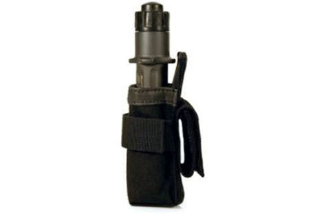gladius ops flashlight blackhawk ops gladius flashlight pouch coyote
