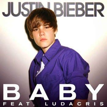 justin bieber mp3 songs english pinterest the world s catalog of ideas