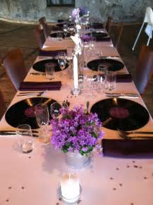 theme wedding table decorations themed wedding table decor in entertaining
