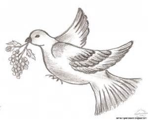 bird flying drawings in pencil www pixshark com images