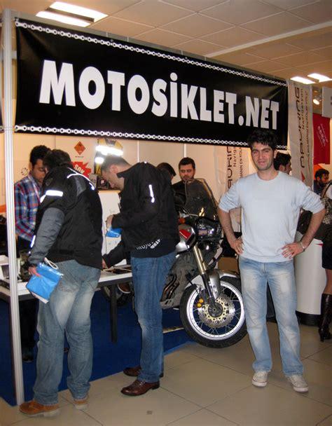 motosikletnetferre deretepenet