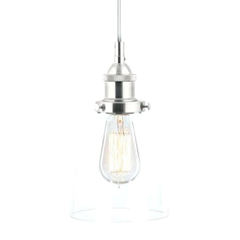lowes pendant lights for kitchen island lowes pendant lights light fixtures lowe s for kitchen