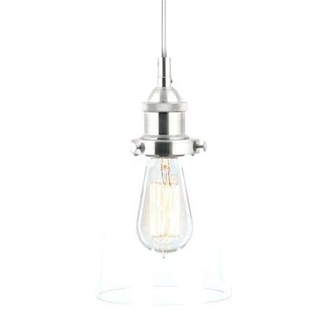 lowes pendant lights for kitchen lowes pendant lights light fixtures lowe s for kitchen