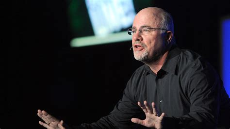 dave ramsey buying a house dave ramsey house buying best selling home plans best free home design idea inspiration