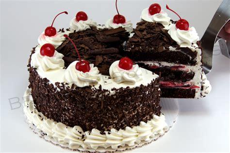 black forest cake black forest cake i recipe dishmaps
