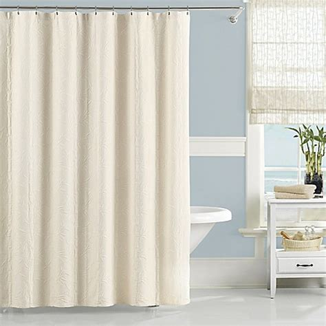 72 by 84 shower curtain buy lamont home 72 inch x 84 inch nepal shower curtain in