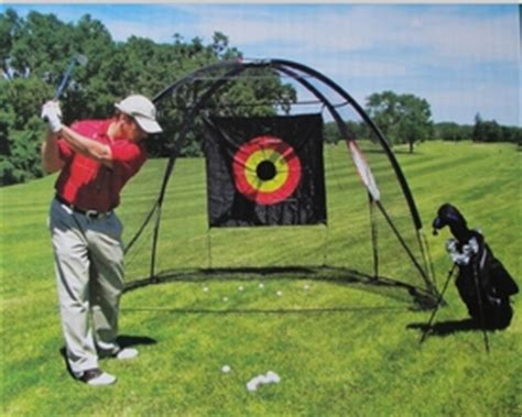 free standing golf practice net golf practice net free