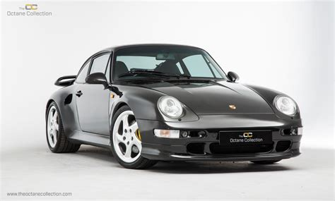 Spk 340 Porsche 911 4s Sticker Mobil Turbo Germany used 1998 porsche 911 993 turbo s for sale in guildford pistonheads