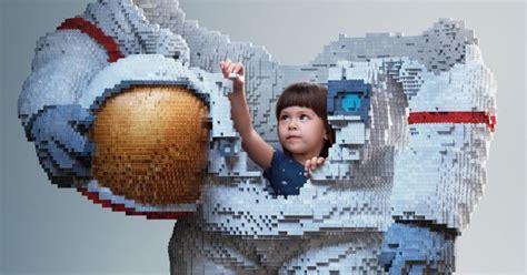 story  legos brilliant print ads   cannes festival adweek