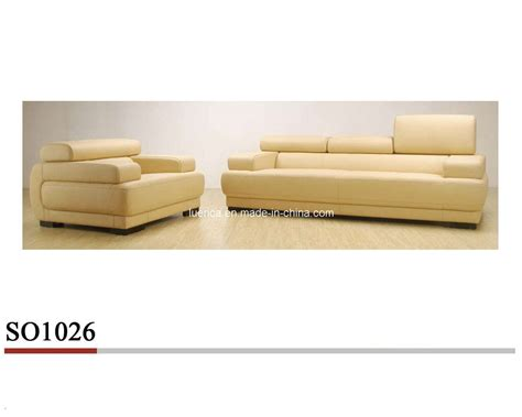leather sofa styles sofa styles pictures inspiration lentine marine 9833