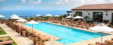 southern comforts day spa palos verdes spas the spa at terranea request a spa