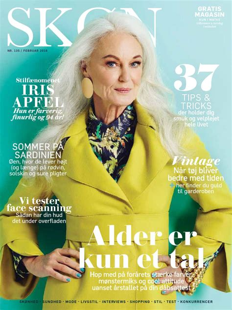 Sho Nr Kur sk 248 n februar by magasinet sk 216 n issuu