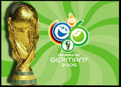 de foot cup2006 coupe du monde fifa 2006 de foot