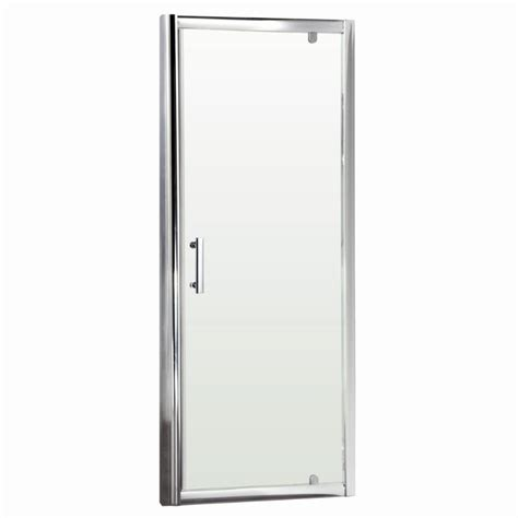 Shower Door 900 Shower Door Pack For 900 Alcove From The Bathroom Marquee