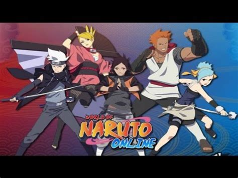 naruto online game live 171 the best 10 battleship games