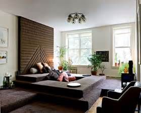 Interior Design Lounge Room Ideas Living Room Lounge Living Room Decorating Ideas Feature Ivory Wall Rectangular Windows With