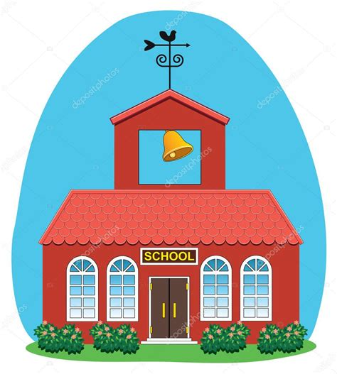 country clipart country school clip