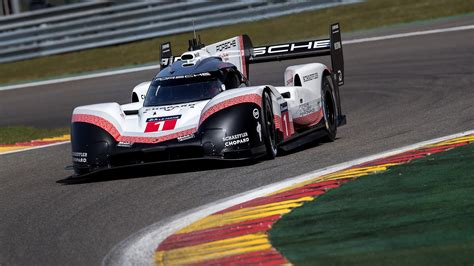 porsche 919 hybrid wallpaper 2018 porsche 919 hybrid evo wallpapers hd images