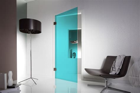interior glass design glass for architecture