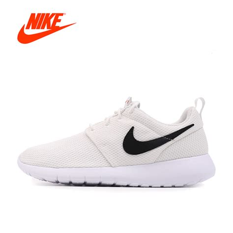 children s athletic shoes original nike sports shoes mesh surface breathable
