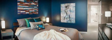 bedroom artwork master bedroom popular items for master bedroom art on
