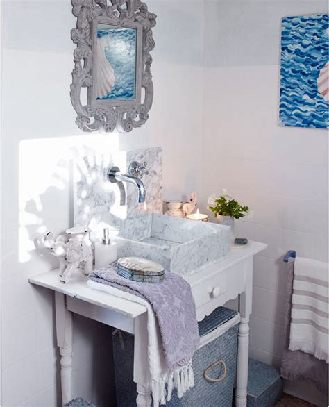 decordemon welcome by zara home collection
