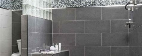 Ditra Mat Foundation - the next generation bathroom done to spec done to spec